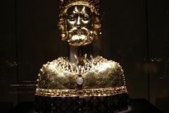 Karel-de-Grote-Buste
