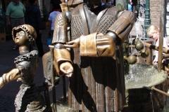 Standbeeld-Aachen-met-bewegende-beelden-04
