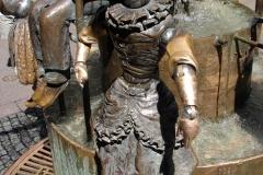 Standbeeld-Aachen-met-bewegende-beelden-05