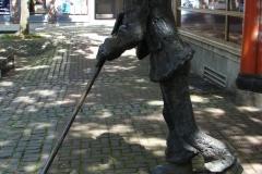 Standbeeld-Straatveger-Aachen-03