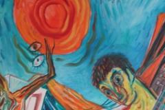 Aad-de-Haas-De-Spijbelaar-Bernardinuscollege-Heerlen-detail-1