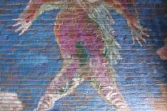 Aad-de-Haas-Wandschildering-1-Bernardinuscollege-Heerlen-1