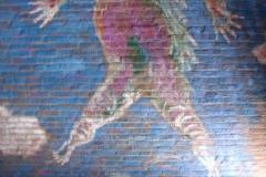 Aad-de-Haas-Wandschildering-1-Bernardinuscollege-Heerlen-2