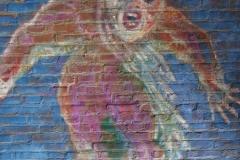 Aad-de-Haas-Wandschildering-1-Bernardinuscollege-Heerlen-3