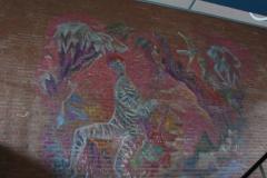 Aad-de-Haas-Wandschildering-1-Bernardinuscollege-Heerlen-4