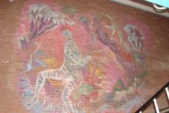 Aad-de-Haas-Wandschildering-1-Bernardinuscollege-Heerlen-6