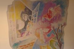Aad-de-Haas-Wandschildering-2-Bernardinuscollege-Heerlen-2