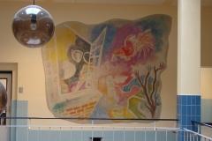 Aad-de-Haas-Wandschildering-2-Bernardinuscollege-Heerlen-3