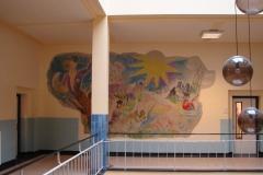 Aad-de-Haas-Wandschildering-2-Bernardinuscollege-Heerlen-4