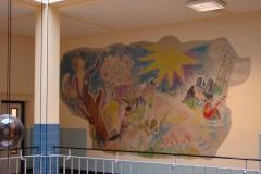 Aad-de-Haas-Wandschildering-2-Bernardinuscollege-Heerlen-6