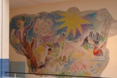 Aad-de-Haas-Wandschildering-2-Bernardinuscollege-Heerlen-7