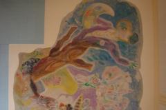 Aad-de-Haas-Wandschildering-2-Bernardinuscollege-Heerlen-8-detail