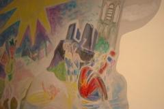 Aad-de-Haas-Wandschildering-2-Bernardinuscollege-Heerlen-9-detail