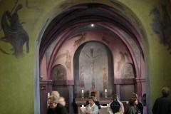 Aad-de-Haas-Interieurschilderingen-St.-Cunibertuskerk-Wahlwiller-2