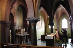 Aad-de-Haas-Interieurschilderingen-St.-Cunibertuskerk-Wahlwiller-3