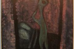 Aad-de-Haas-Batseba-1950