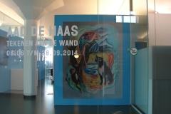 Aad-de-Haas-Tentoonstelling-Tekenen-aan-de-Wand-2014