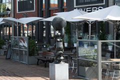 Alkmaar-035-Schelphoek-Beeld-van-Nic-Jonk-uit-1979
