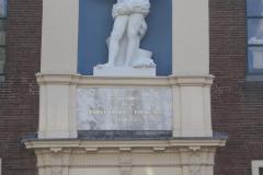 Alkmaar-153-Oudegracht-Provenhuis-Wildeman-hofjedetail