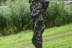 Alkmaar-602-Bolwerk-Sculptuur