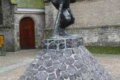 Alkmaar-671-Canadaplein-Sculptuur-van-Maerten-Pieterzoon-van-der-Mey