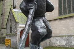Alkmaar-672-Canadaplein-Sculptuur-van-Maerten-Pieterzoon-van-der-Mey