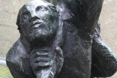 Alkmaar-673-Canadaplein-Sculptuur-van-Maerten-Pieterzoon-van-der-Mey-detail