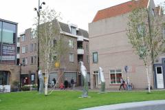 Alkmaar-709-Canadaplein-Sculpturen
