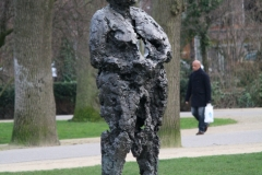 Amsterdam-042-Vondelpark-Monument-van-Verdraagzaamheid