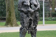 Amsterdam-043-Vondelpark-Monument-van-Verdraagzaamheid