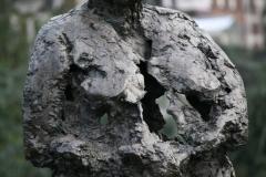 Amsterdam-044-Vondelpark-Monument-van-Verdraagzaamheid