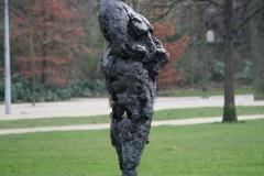 Amsterdam-046-Vondelpark-Monument-van-Verdraagzaamheid