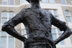 Amsterdam-086-Standbeeld-Het-Lieverdje
