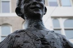 Amsterdam-087-Standbeeld-Het-Lieverdje