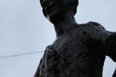 Amsterdam-089-Standbeeld-Het-Lieverdje