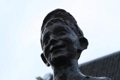Amsterdam-091-Standbeeld-Het-Lieverdje