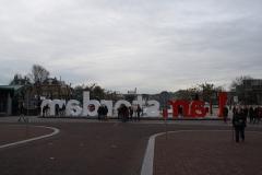 Amsterdam-107-Jeugd-bij-letters-I-Am-sterdam