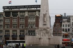 Amsterdam-135-Oorlogsmonument-op-De-Dam