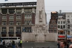 Amsterdam-136-Oorlogsmonument-op-De-Dam