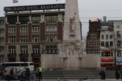 Amsterdam-137-Oorlogsmonument-op-De-Dam