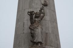 Amsterdam-142-Oorlogsmonument-op-De-Dam