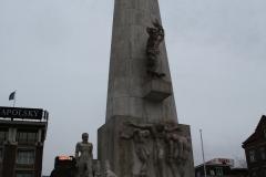 Amsterdam-146-Oorlogsmonument-op-De-Dam
