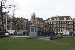 Amsterdam-181-Rembrantdmonument