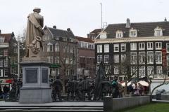 Amsterdam-182-Rembrantdmonument
