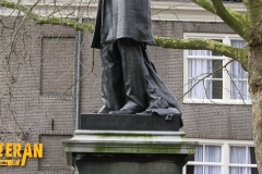 Amsterdam-249-Beeld-Thorbecke