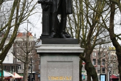 Amsterdam-250-Beeld-Thorbecke