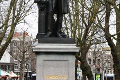 Amsterdam-253-Beeld-Thorbecke
