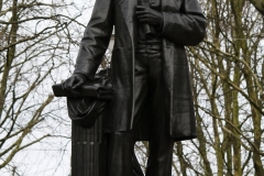 Amsterdam-254-Beeld-Thorbecke