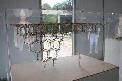 Brussel-0581-Atomium-Deel-van-de-wereldtentoonstelling