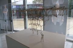 Brussel-0582-Atomium-Deel-van-de-wereldtentoonstelling